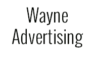Wayne Advertising, LLC