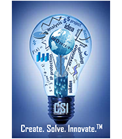 CSI:  Create.Solve.Innovate.LLC