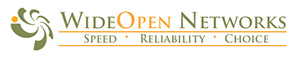 WideOpen Networks, LLC