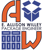 E. Allison Willey
