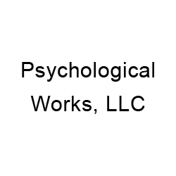 Psychological Works, LLC