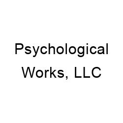 Psychological Works, LLC