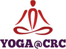 Yoga@CRC